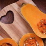 butternut-squash-3597762_640