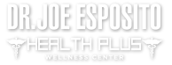 Dr.Joe logo