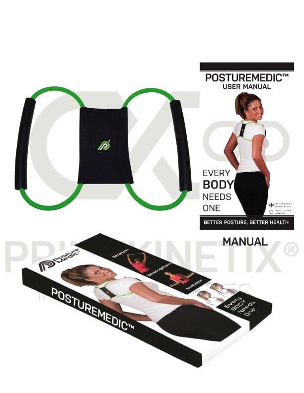 Posture Medic - Medium