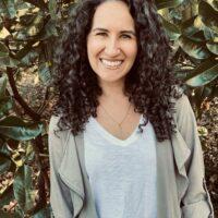 Michelle Perrucci - Health Coaching